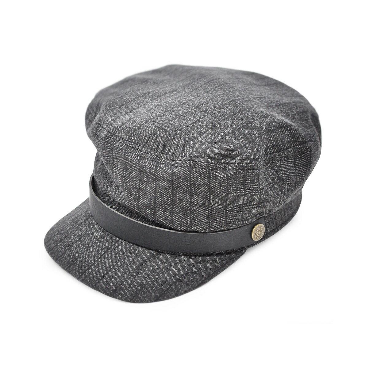メンズ帽子, キャップ  1101:595 WHISTLE FISHERMANS CAP 5North No Name
