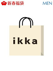 [商品価格に関しましては、リンクが作成された時点と現時点で情報が変更されている場合がございます。]