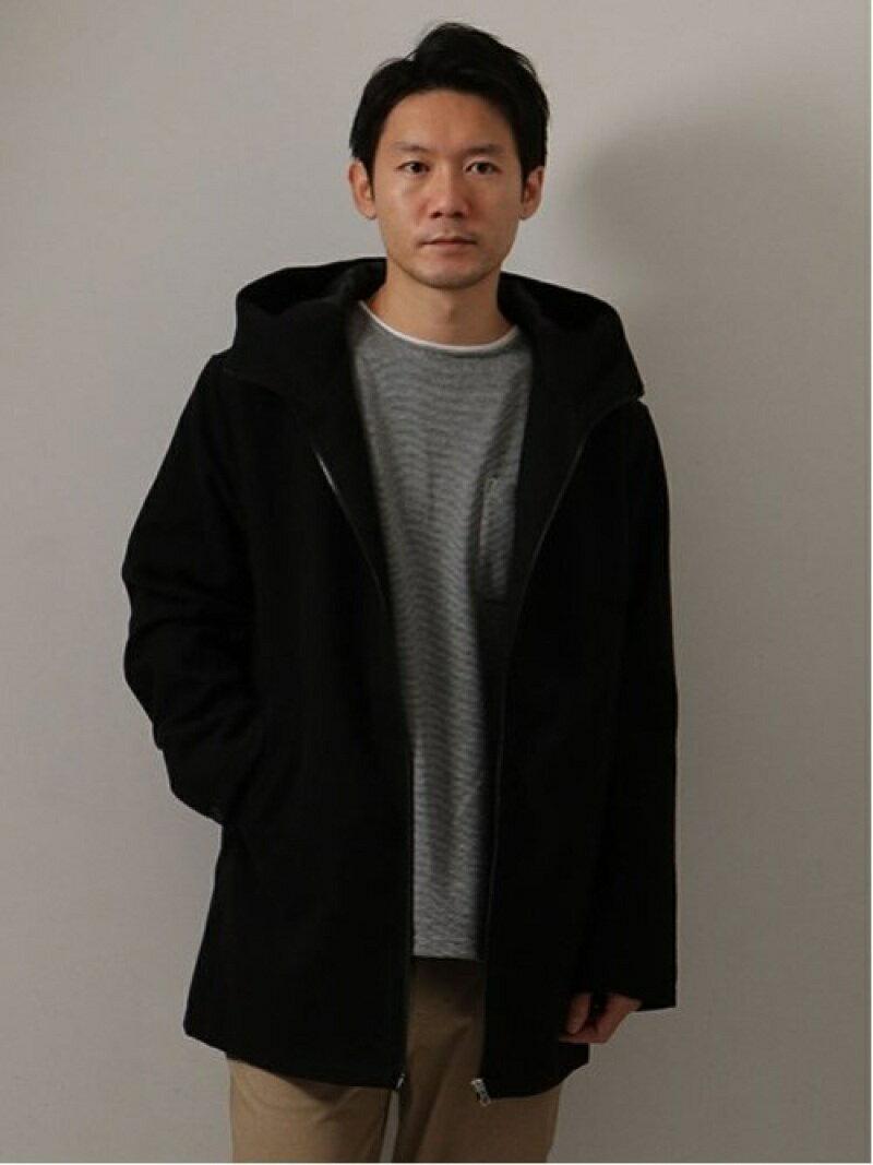 [RakutenFashion][2021新春福袋]GRANDPHASE[MEN]GRANDPHASEイッカその他福袋【送料無料】