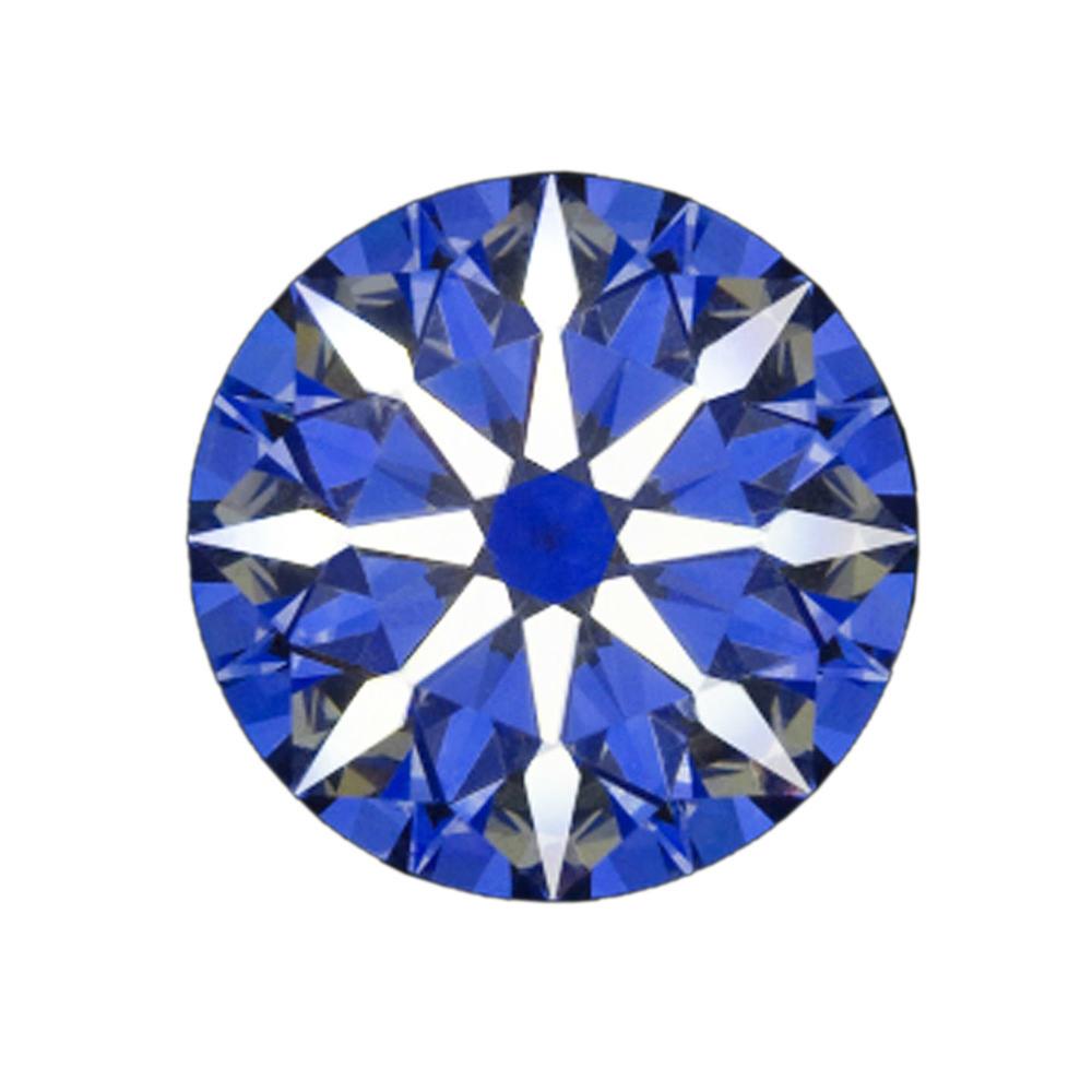 1.0ctダイヤモンドルース EVS2VG
