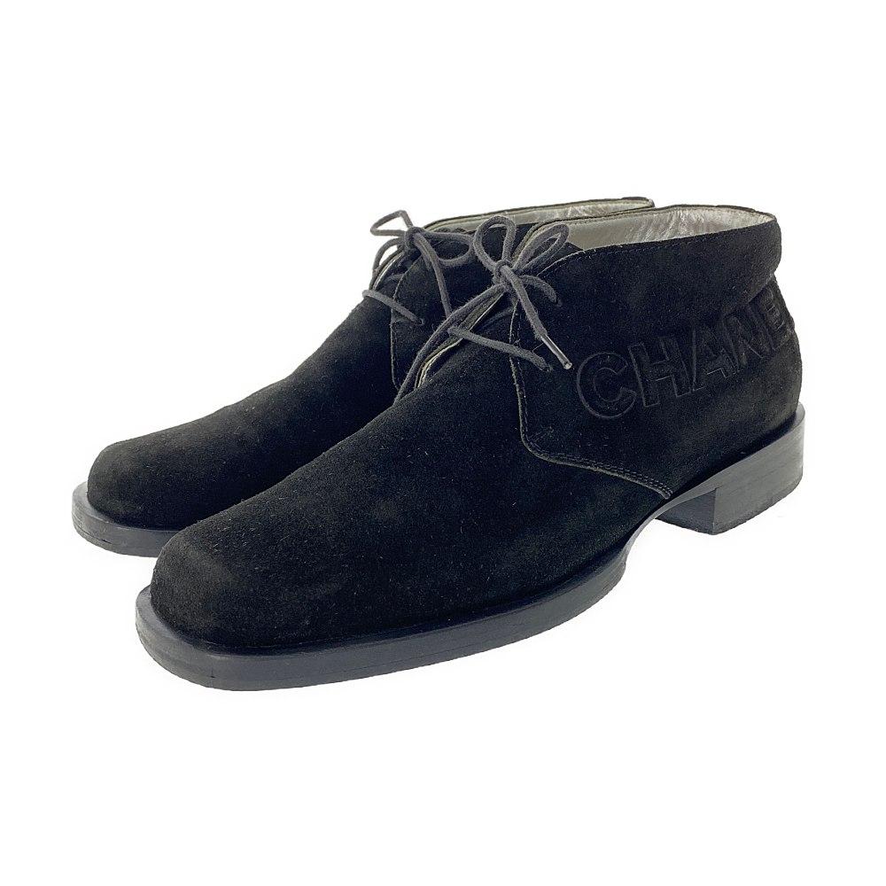 レディース靴, その他  36 123623.5cmCHANELBb200725RF13 48021