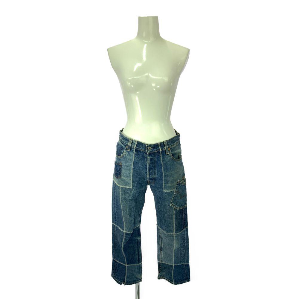 メンズファッション, ズボン・パンツ  X.0276MTAKAHIRO MIYASHITA THE SOLOIST.Bb200930RF1362680