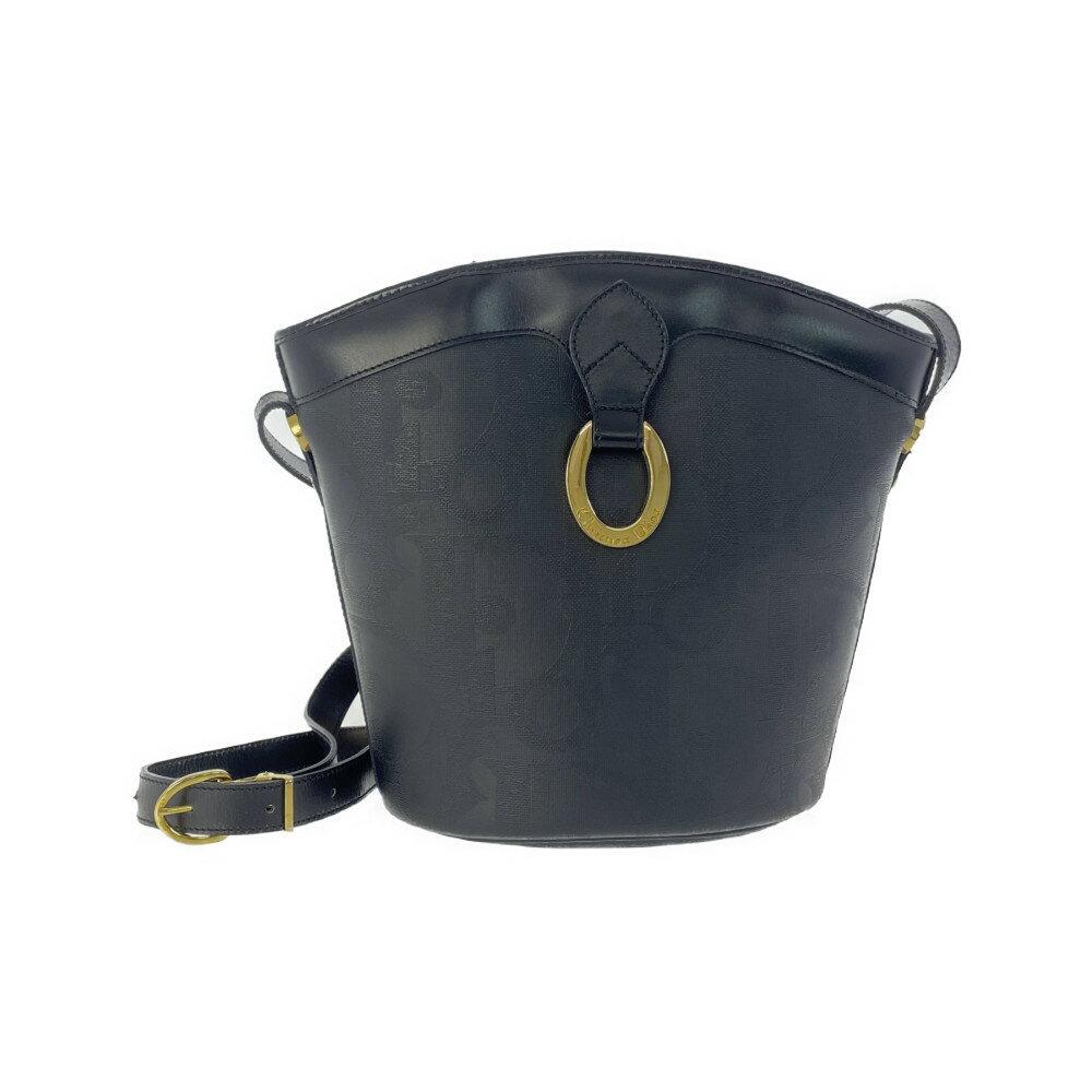 レディースバッグ, ショルダーバッグ・メッセンジャーバッグ  Christian DiorBb201102367629
