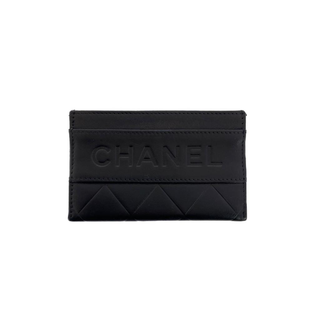 財布・ケース, 定期入れ・パスケース  CHANELBb201105RF4368120