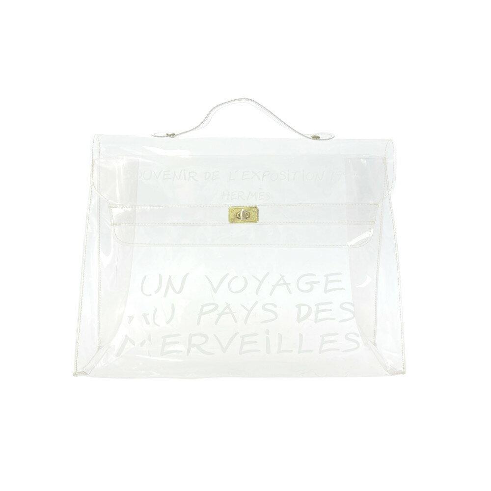 レディースバッグ, ハンドバッグ  1997HERMESBb210306RF3381362