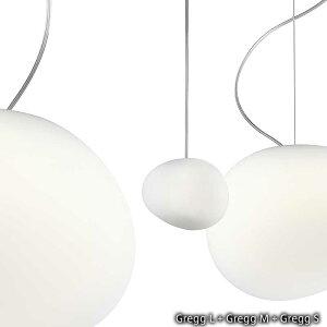 トーヨーキッチンスタイル(TOYOKITCHENSTYLE)照明【SFHL-RAIMOND-R43】モーイステンレスシルバー