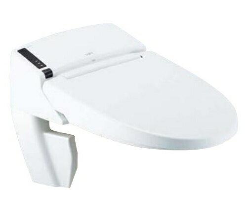 LIXIL INAX リフレッシュ シャワートイレ タンクレス DWV-SB24GH フルオート便器洗浄 SS4Gグレード リトイレ:RH家電SHOP