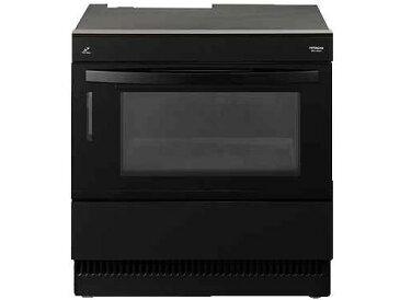 日立 ビルトイン電気オーブンレンジ MRO-SK201B ブラック 容量41L 200Vタイプ
