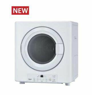【都市ガス】ガス衣類乾燥機 リンナイ 乾太くん 乾燥容量3.0kgタイプ RDT-31S ガスコード接続タイプ