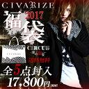Cv17-z01_01a