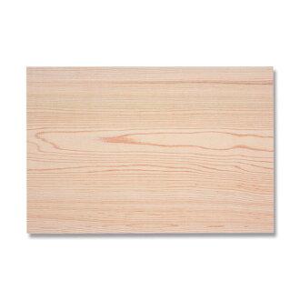 ★午餐墊子★桌墊FEEL MAT加木紋(100張裝)MAT-57[木紋風格/歐式/日式/和睦/漂亮的/款待/用餐/墊子/敷紙/報紙墊子/日式菜肴/西餐]