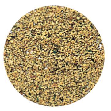 茶葉・ティーバッグ, ハーブティー 300g A-HET-07-300