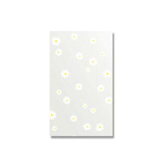 ★ 模式塊水晶包 ★ 時尚透明包裝袋可愛 (4S) G-OPP-04