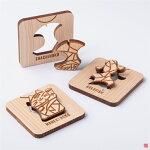 DECO板-アザーズシリーズ-ネコ動物花蝶金魚金シャチスポーツメイン