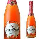 フランスワイン リスト