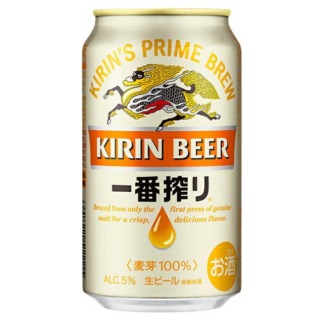 ビール・発泡酒, ビール 6 350ml24123