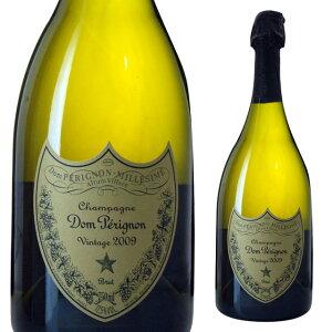 ドンペリニヨン 2008 2009 750ml 【ドンペリ シャンパン シャンパーニュ ギフト お酒 プレゼント 内祝い ドンペリニョン お祝い 高級シャンパン 誕生日プレゼント 結婚祝い シャンペン 結婚記念