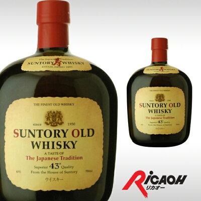 【ウイスキー クリスマス ウィスキー お酒 ウイスキー ウィスキー お酒 ウイスキー ウィスキー ...
