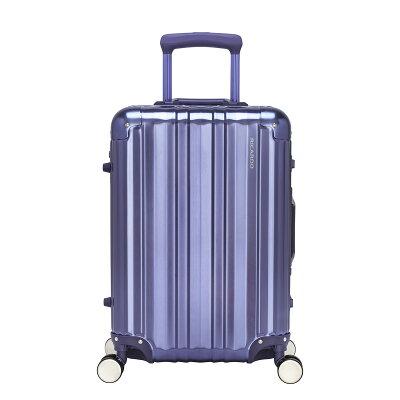 Aileron20-inchSpinnerSuitcaseエルロン20インチスピナースーツケース
