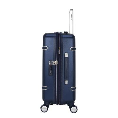 Arris20-inchSpinnerSuitcaseアリス20インチスピナースーツケース