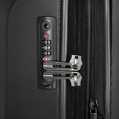 リカルドRICARDOスーツケースキャリーバッグCupertino29-inchSpinnerSuitcaseクパチーノ29インチスピナースーツケース