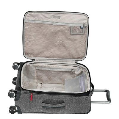 リカルドRICARDOスーツケースキャリーバッグMalibuBay2.020-inchSpinnerSuitcaseマリブベイ2.020インチスピナースーツケース