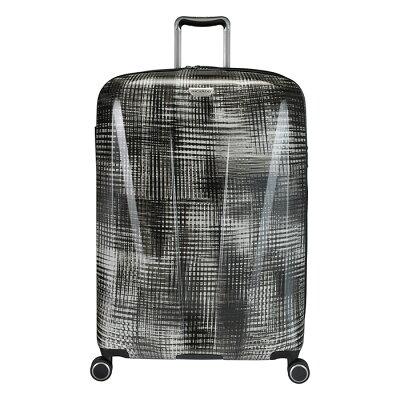 リカルドRICARDOスーツケースキャリーバッグSanClemente2.029-inchSpinnerSuitcaseサンクレメンテ2.029インチスピナースーツケース