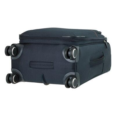 リカルドRICARDOスーツケースキャリーバッグSausalito21-inchSpinnerSuitcaseサウサリート21インチスピナースーツケース