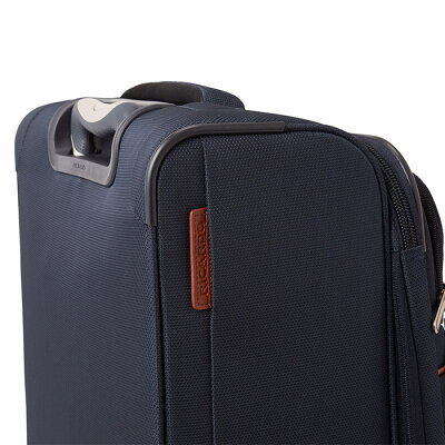リカルドRICARDOキャリーバッグSausalitoサウサリート21インチスピナースーツケースキャリーケース旅行かばんビジネス出張3〜5泊Sサイズ伸縮ハンドル無料預入サイズ収納ポケットビニールポーチ荷崩れ防止