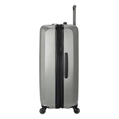 リカルドRICARDOスーツケースキャリーバッグYosemite2.029-inchSpinnerCarry-OnSuitcaseヨセミテ2.029インチキャリーオンスーツケース