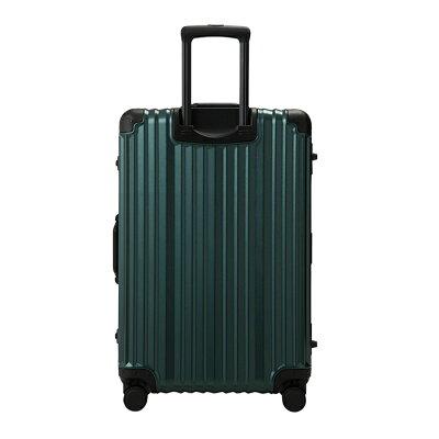 スーツケースLサイズリカルドRICARDOAileronVault28-inchSpinnerSuitcaseエルロンボールト28インチスピナースーツケースハードケースハードフレーム158cm以内大型
