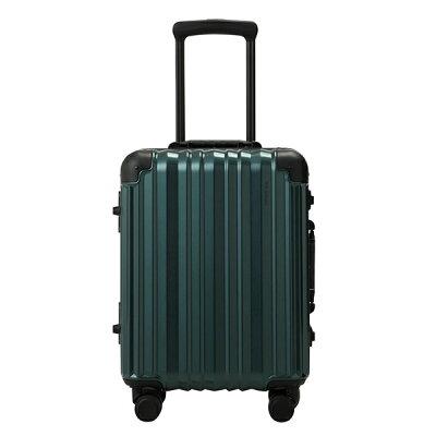 スーツケース機内持ち込みSサイズリカルドRICARDOエルロンボールト19インチスピナーキャリーオンハードフレーム158cm以内超軽量キャリーケースキャリーバッグ