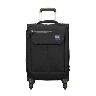 スカイウェイSkywayスーツケースキャリーバッグMirage2.020-inchSpinnerCarry-Onミラージュ2.020インチキャリーオンスピナースーツケース