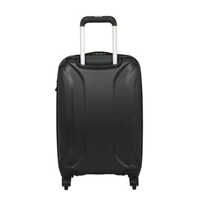 スカイウェイSkywayスーツケースキャリーバッグNimbus3.020-inchSpinnerSuitcaseニンバス3.020インチスピナースーツケース