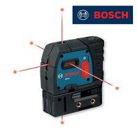 BOSCH-GPL5_001