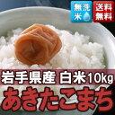 Iwatekomachi_m