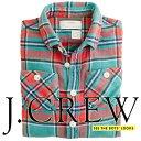 【J.Crew / KIDS 】★ジェークルーの子供服★【 Vinta...