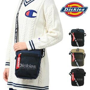 4dd54d53add4 ディッキーズ(Dickies) メッセンジャーバッグ | 通販・人気ランキング ...