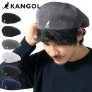 カンゴールハンチングトロピックギャラクシー日本限定SMU195169501175169701KANGOL帽子メンズレディース[bef][PO5][即日発送]