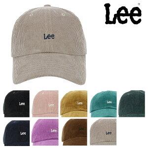 リー(LEE)