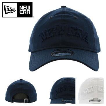 ニューエラ ゴルフ キャップ 9TWENTY メンズ レディース NEW ERA GOLF | 帽子 サイズ調整可能 吸汗 速乾 クールマックス ゴルフ [PO5][bef][即日発送]