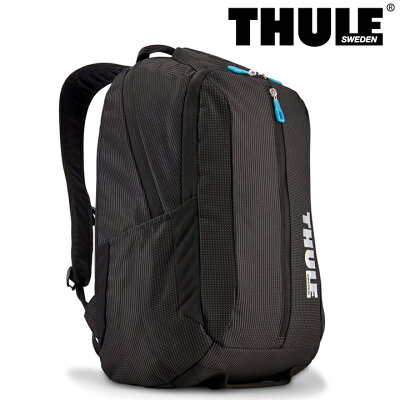 Thule スーリー バッグ バックパック 25年保証 送料無料!THULE スーリー バックパック TCBP-11...