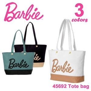 全品送料無料! バービー Barbie バッグ レディース 30%OFF!バービー Barbie トートバッグ 45...