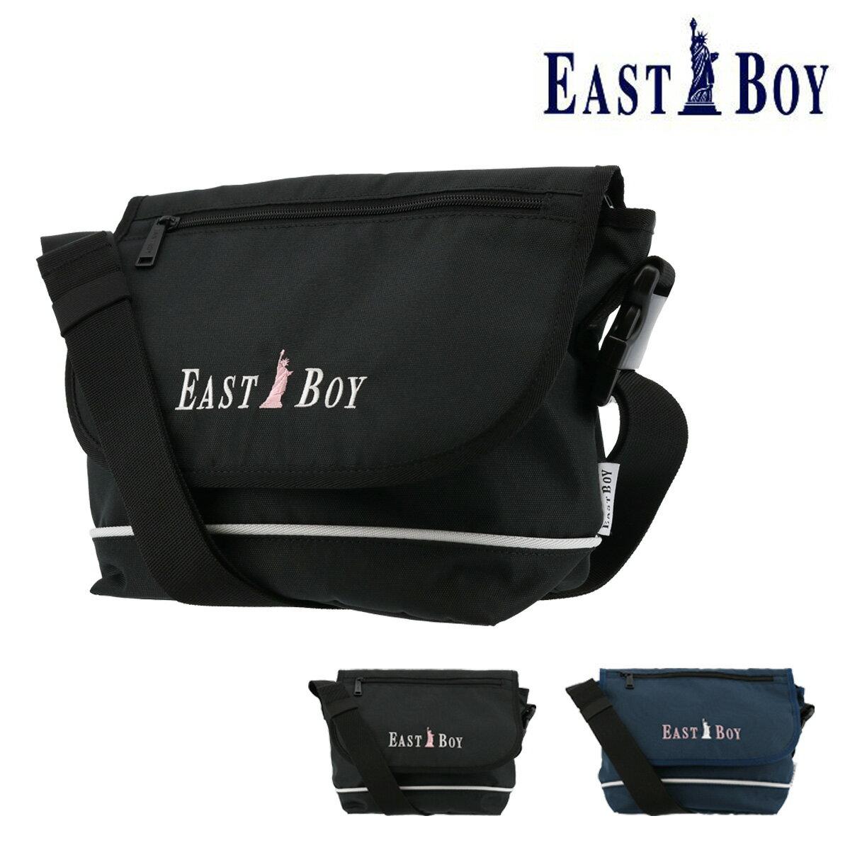 レディースバッグ, ショルダーバッグ・メッセンジャーバッグ  EBY16 EAST BOY PO10
