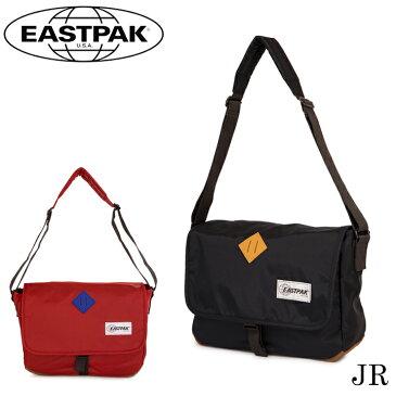 イーストパック EASTPAK ショルダーバック EK077 JR ジェーアール メッセンジャー メンズ レディース [PO5][bef]