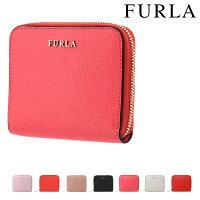 b861bbd4ef21 フルラ 二つ折り財布 バビロン レディース PR84 FURLA | 本革 レザー ブランド専用BOX付き