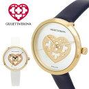 ジュリエッタヴェローナGIULIETTAVERONA腕時計GV001LOVEMEMORY【レディースクォーツレザーベルト】