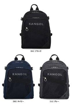 カンゴール リュック メンズ レディース 250-4711 HEARTS KANGOL リュックサック デイパック [PO10][bef][即日発送]