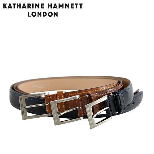 キャサリンハムネット ベルト KH-506038
