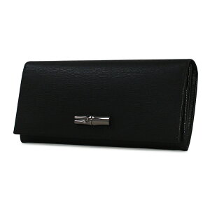 9ec82e6c36bc ロンシャン(Longchamp) 財布 | 通販・人気ランキング - 価格.com